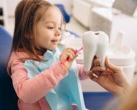 Kinderen tandenpoetsen vind jij dit ook zo lastig?